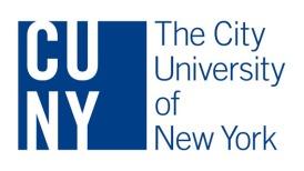 2015_CUNY-Logo