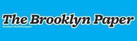 brooklynpaper_logo