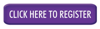 Click-here-to-Register-button-purple