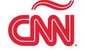 cnn-espanol-nuevo-logo-imagen