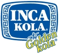 crop INCA logo