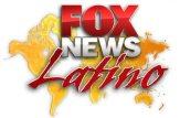 Fox-News-latino-Logo