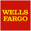 l92820-wells-fargo-logo-88711