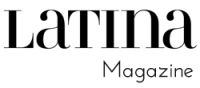 Latina-New-Logo1