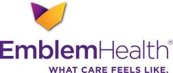 Official Emblemhealth Logo