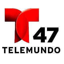 Telemundo_New_York_2012
