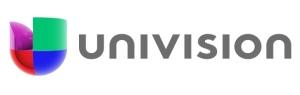 univision_logo